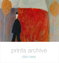 Prints Archive - click here